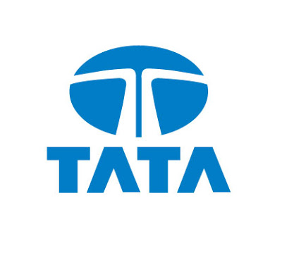 Image result for tata logo