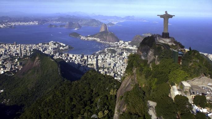 brazil-christ-the-redeemer.ngsversion.1396531536617