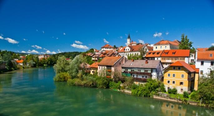 central_slovenia_novo_mesto