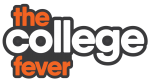TheCollegeFever – Helping Students Throughout College