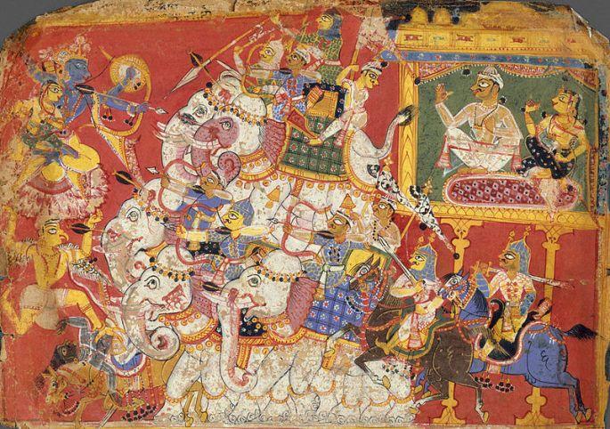800px-Krishna_Narakasura.jpg