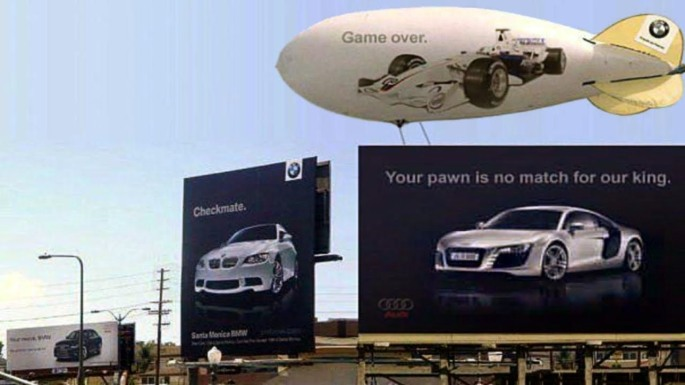BMW-vs-Audi-Ad-war.jpg