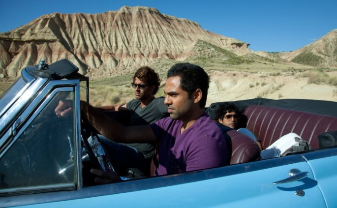 Bollywood-roadtrip-travel-adventure-movie-Zindagi-Na-Milegi-Dobara-1-Small.jpg