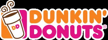Dunkin'_Donuts_logo
