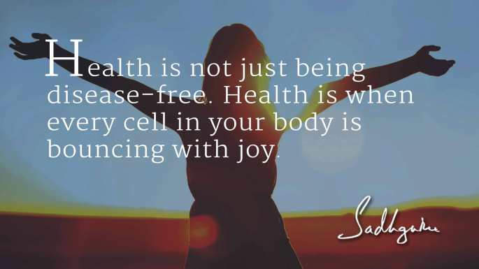 health-and-wellbeing-sadhguru-quotes-3.jpg