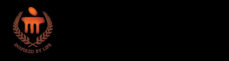 SMUDE-logo-01