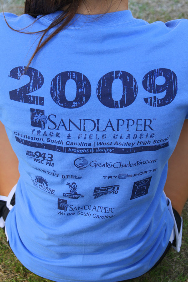 t-shirt_with_sponsors