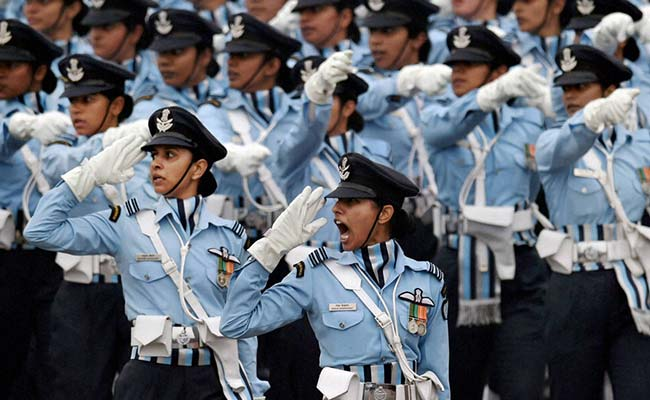 women-airforce-iaf