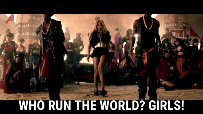 48423-beyonce-who-run-the-world-girls.jpg