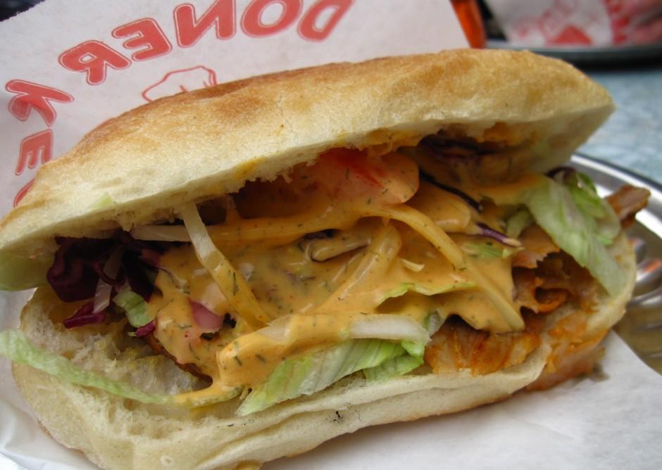 Döner-Kebab-in-Turkey.jpg