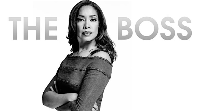 gina-torres-as-jessica-pearson-suits