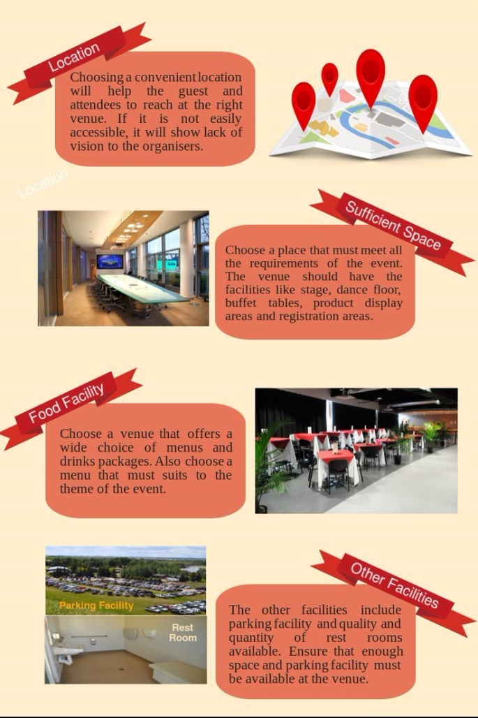 infograph-venue.jpg
