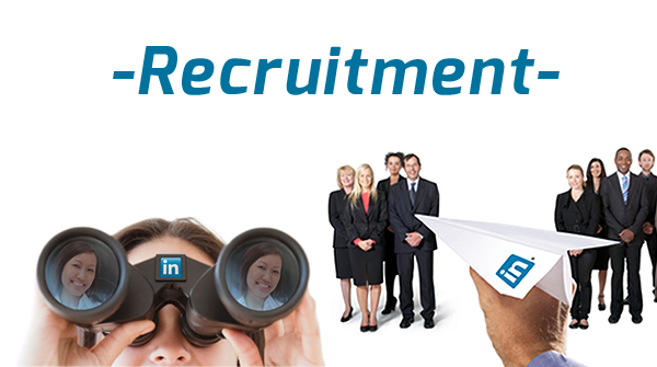 linked-in-recruit.jpg