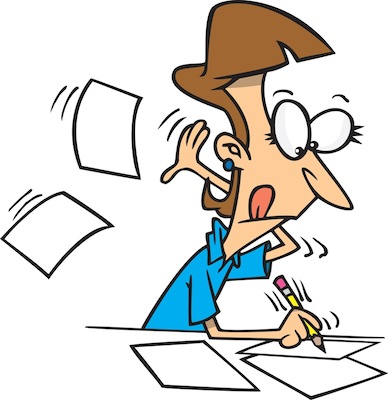 taking-notes-clipart-taking-notes.jpg
