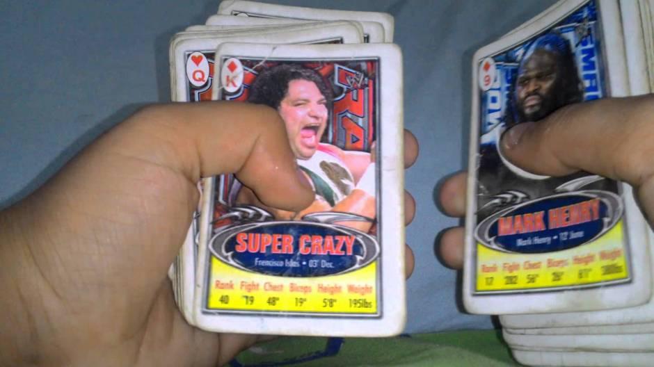 trump cards.jpg