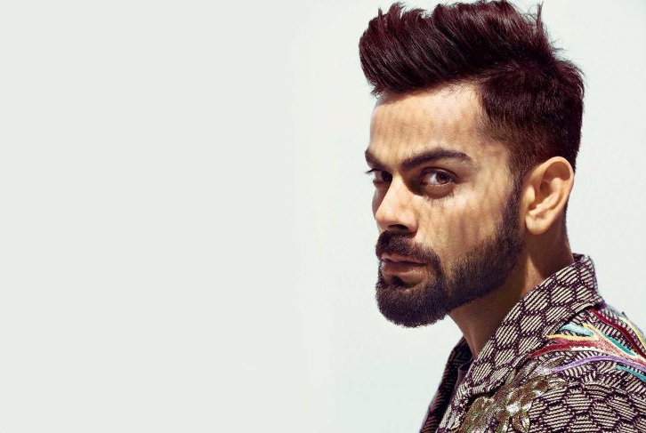 virat-kohli-gq-india-cover-866x487.jpg