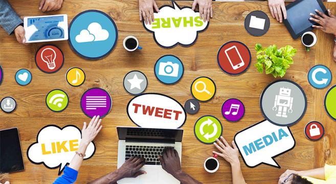 wersm-sharing-on-social-media-657x360.png
