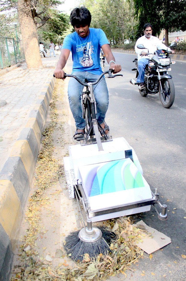 Cycle-road-cleaner-GRIDS.jpg