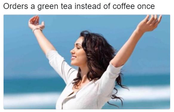 Green Tea girl.png