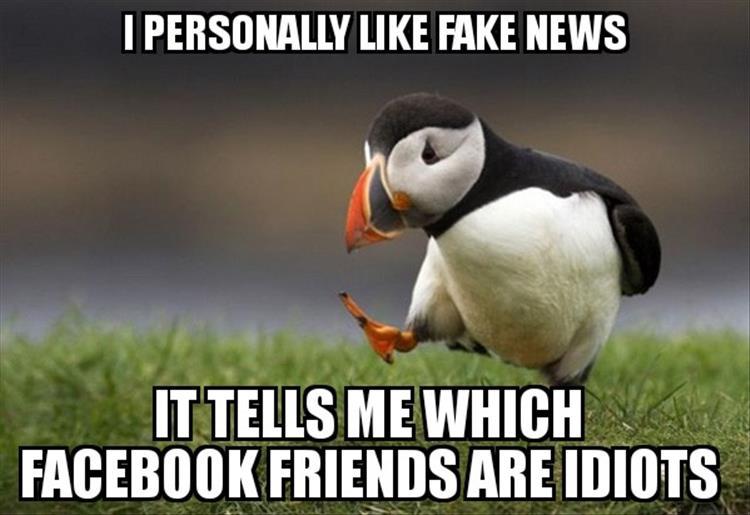 gullible.jpg