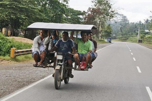 indian-jugaad-motorcycle