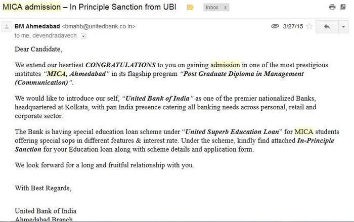 Loan-sanctioned