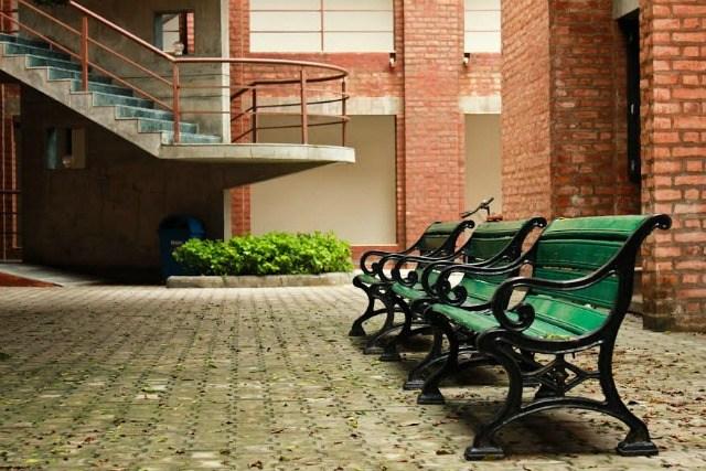 MICA-Campus-3.jpg