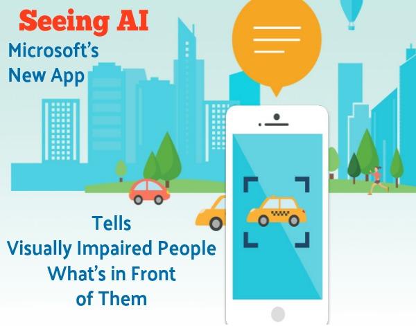 Microsoft-Seeing-AI-app