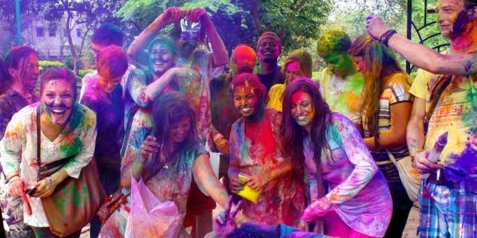o-HOLI-FESTIVAL-INDIA-facebook.jpg
