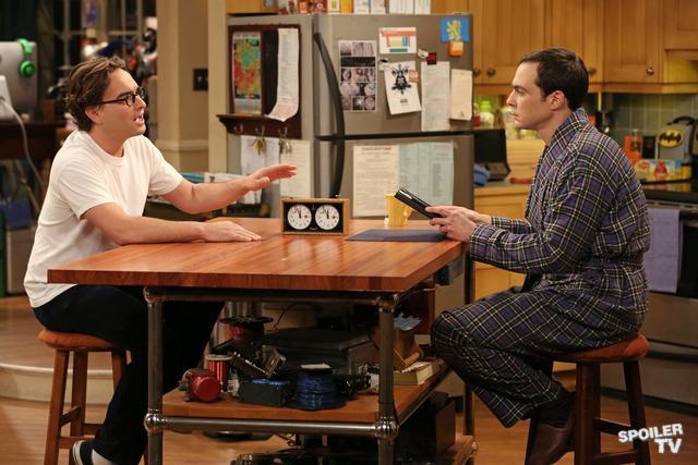 S6EP06_-_Leonard_talking_to_Sheldon.jpg