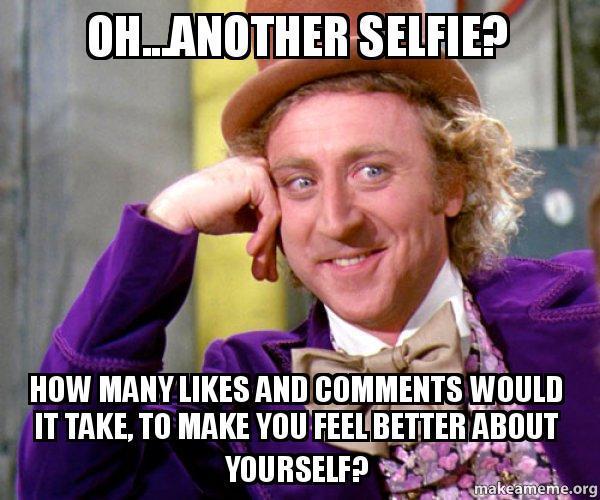 selfie haters.jpg