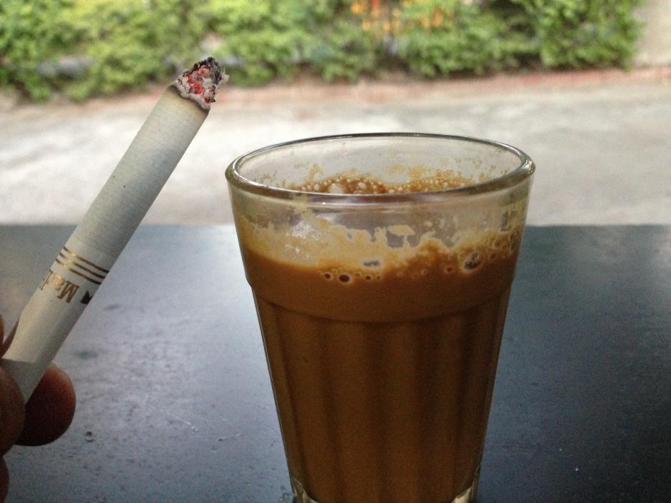 sutta chai.jpg
