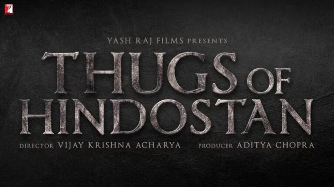 Thugs_Of_Hindostan_Theatrical_First_Look