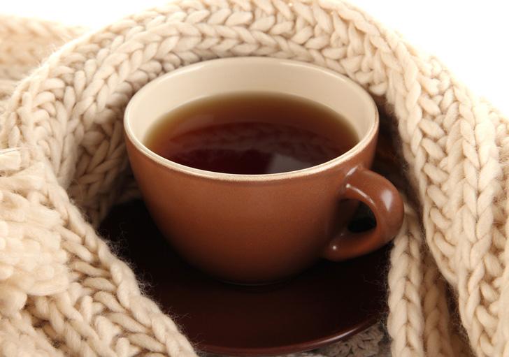 Winter-tea-cosy