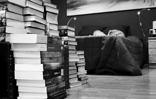 books-114467_1280