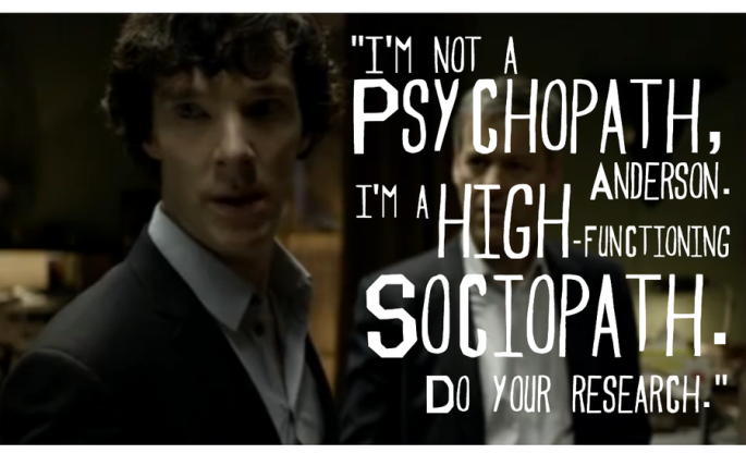 high_functioning_sociopath__by_harry_potter_addict-d4n0xuu.png