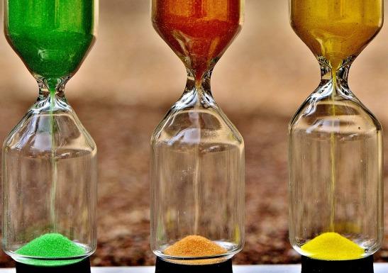 hourglass-2912968_1280