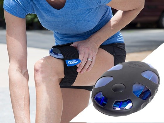 oska-pulse-pain-relief-device-sweepstakes-15815