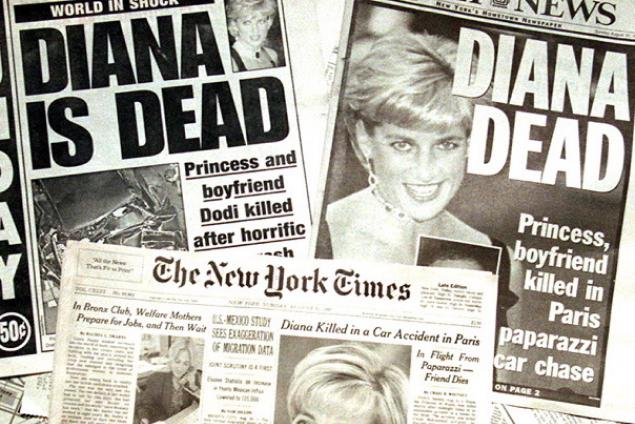 princess-diana-death-headlines.jpg