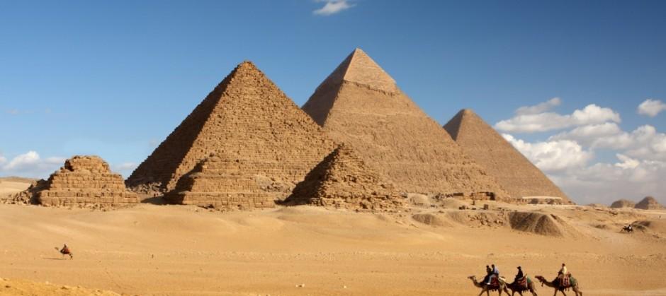 Pyramids-mhmte0dru46f6znb9jr1og4oi7ec11ag7kxbjs0uak