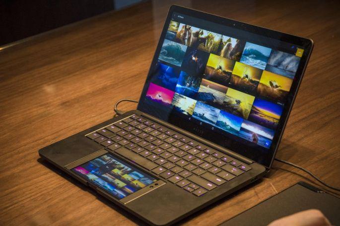 razer-project-linda-laptop-ces-2018-7565
