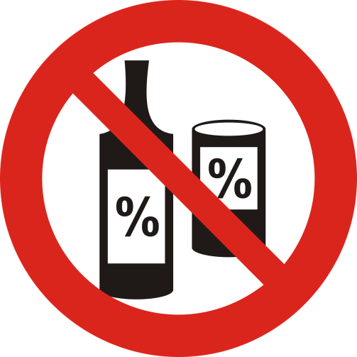 the-ban-on-alcohol